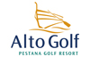 Alto Golf (Pestana Golf Resort)