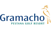 Gramacho Golf (Pestana Golf Resort)