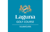 Laguna Golf (Dom Pedro Golf Resort)