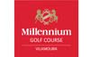 Millennium Golf (Dom Pedro Golf Resort)