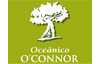O'Connor Jnr. Golf (Amendoeira Golf Resort)