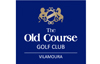 Old Course (Dom Pedro Golf Resort)