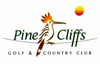 Pine Cliffs Golf