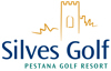 Silves Golf (Pestana Golf Resort)