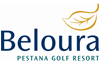 Beloura Golf