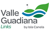 Valle Guadiana Golf