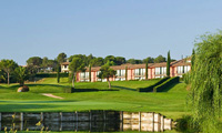 Torremirona Golf and Spa Resort